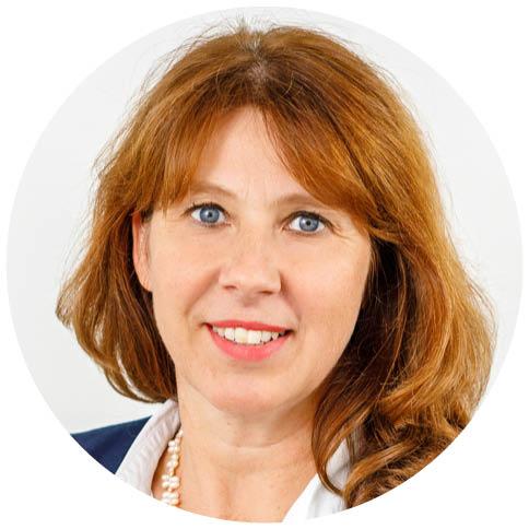 Dr. Tatjana Meyer-Heim